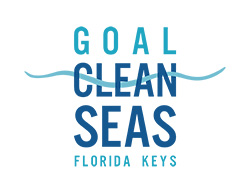 Clean Seas Florida Keys